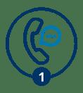 ico-registro2