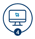 ico-registro4
